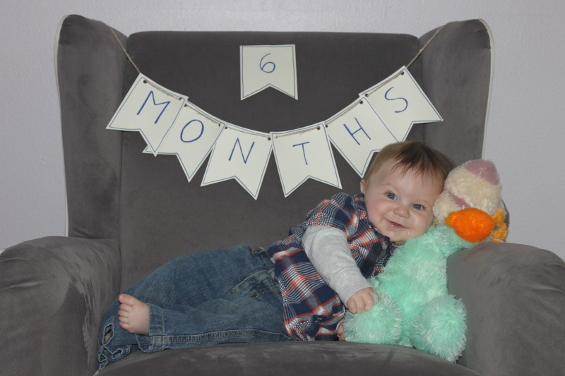 tigger-6-months