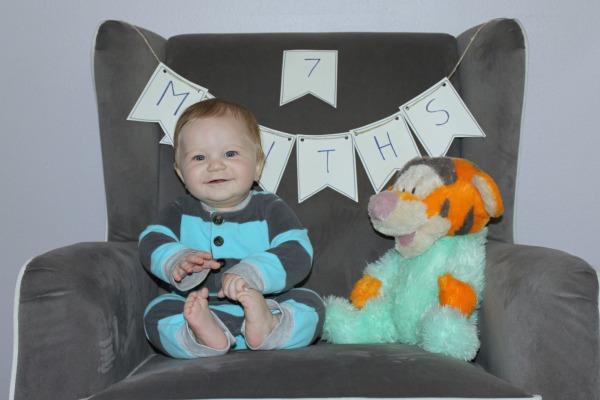 7-month-tigger