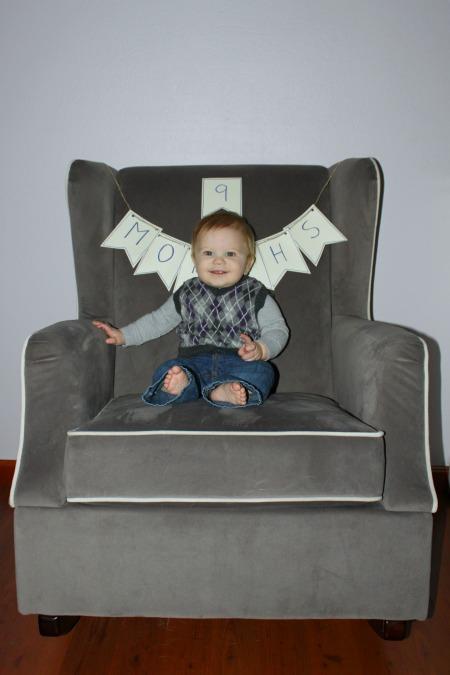 9-month-micah