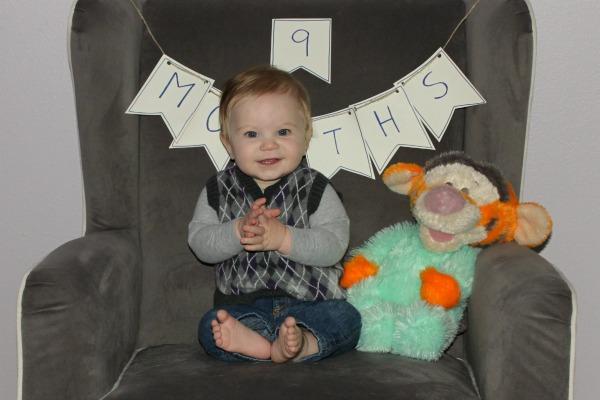 9-months-tigger