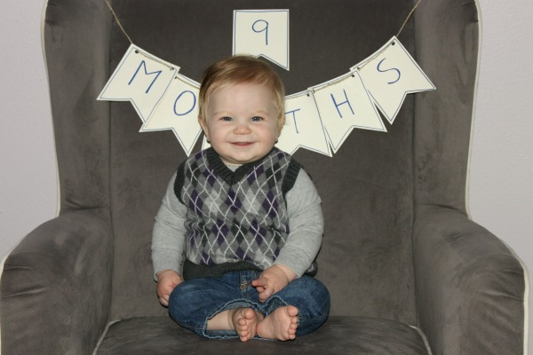 9-months