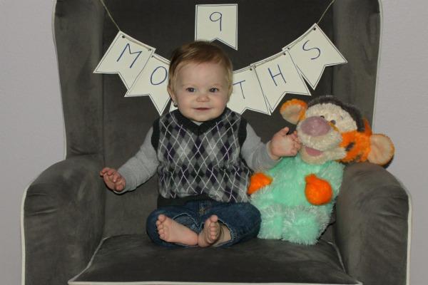 micah-miles-9-months